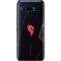 ASUS ROG Phone 3 ZS661KS 12GB/512GB (черный) Image #3