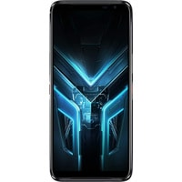 ASUS ROG Phone 3 ZS661KS 12GB/512GB (черный) Image #2
