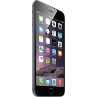 Apple iPhone 6 Plus 128GB Space Gray Image #2