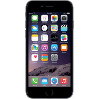 Apple iPhone 6 Plus 128GB Space Gray Image #1