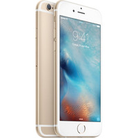 Apple iPhone 6s 32GB Gold Image #5
