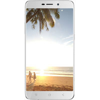 Blackview A10 (белый) Image #1