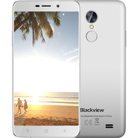 Blackview A10 (белый) Image #2