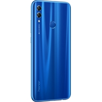 Honor 10 Lite 3GB/64GB HRX-LX1 (синий) Image #6