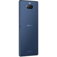 Sony Xperia 10 Plus I4213 Dual SIM 4GB/64GB (темно-синий) Image #7