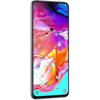 Samsung Galaxy A70 6GB/128GB (черный) Image #5