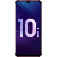 HONOR 10i HRY-LX1T (красный) Image #2