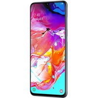 Samsung Galaxy A70 8GB/128GB (черный) Image #4
