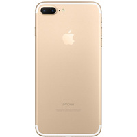 Apple iPhone 7 Plus 32GB Gold Image #2
