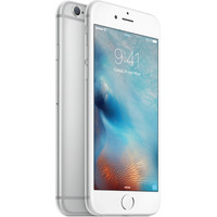 Apple iPhone 6s 32GB Silver Image #5