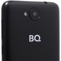 BQ-Mobile BQ-4501G Fox Easy (черный) Image #7