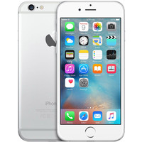 Apple iPhone 6 CPO 16GB Silver Image #2