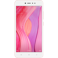 Xiaomi Redmi Note 5A 3GB/32GB (розовый)