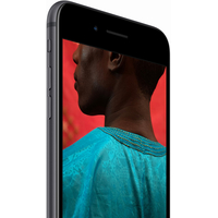 Apple iPhone 8 Plus 64GB (серый космос) Image #3