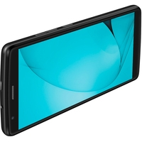 Blackview A20 (серый) Image #5