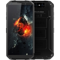 Blackview BV9500 (черный) Image #1