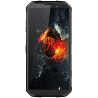 Blackview BV9500 (черный) Image #2