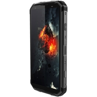 Blackview BV9500 (черный) Image #5