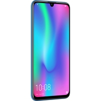 Honor 10 Lite 3GB/32GB HRX-LX1 (синий) Image #5