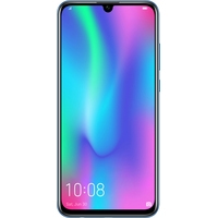 Honor 10 Lite 3GB/32GB HRX-LX1 (синий) Image #2