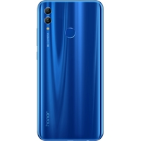 Honor 10 Lite 3GB/32GB HRX-LX1 (синий) Image #3