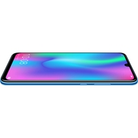 Honor 10 Lite 3GB/32GB HRX-LX1 (синий) Image #10