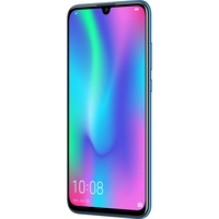 Honor 10 Lite 3GB/32GB HRX-LX1 (синий) Image #4