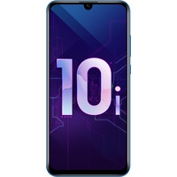 HONOR 10i HRY-LX1T (синий) Image #2
