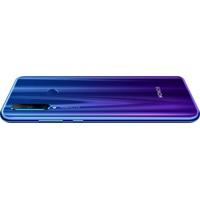 HONOR 10i HRY-LX1T (синий) Image #11
