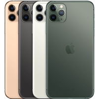 Apple iPhone 11 Pro Max 64GB (серый космос) Image #3