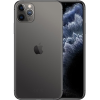 Apple iPhone 11 Pro Max 64GB (серый космос) Image #1