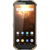 Blackview BV9500 Plus (желтый) Image #2