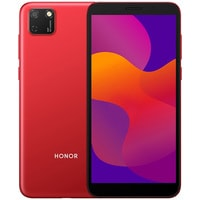 HONOR 9S DUA-LX9 2GB/32GB (красный) Image #1