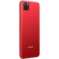 HONOR 9S DUA-LX9 2GB/32GB (красный) Image #4