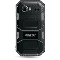 Ginzzu RS81D Black Image #5