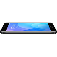 MEIZU M6 Note 3GB/32GB (черный) Image #5