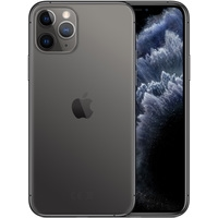 Apple iPhone 11 Pro 64GB (серый космос) Image #1
