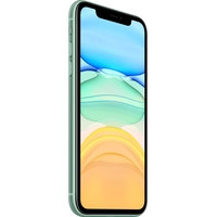 Apple iPhone 11 128GB Dual SIM (зеленый) Image #2