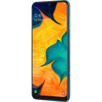 Samsung Galaxy A30 4GB/64GB (синий) Image #5
