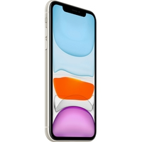Apple iPhone 11 128GB (белый) Image #2