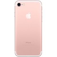 Apple iPhone 7 256GB Rose Gold Image #2