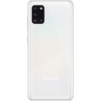 Samsung Galaxy A31 SM-A315F/DS 4GB/64GB (белый) Image #4
