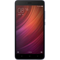 Xiaomi Redmi Note 4 32GB Blue