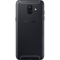 Samsung Galaxy A6 (2018) 3GB/32GB (черный) Image #2