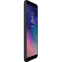 Samsung Galaxy A6 (2018) 3GB/32GB (черный) Image #12