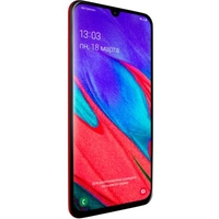Samsung Galaxy A40 4GB/64GB (красный) Image #5
