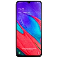 Samsung Galaxy A40 4GB/64GB (красный) Image #2