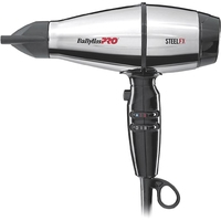 BaByliss PRO Steel FX BAB8000IE