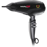 BaByliss PRO BAB7000IE