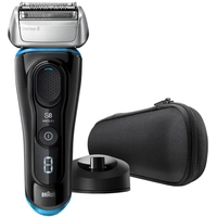Braun Series 8 8345s